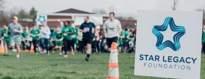 Let's Not Be Still! Festival with 5K & Walk - Long Island